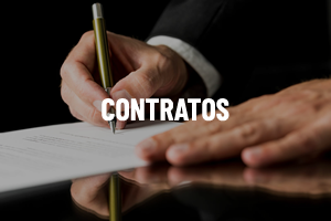 Contratos_Cluster