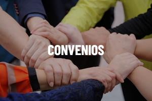 Convenios_Clusters