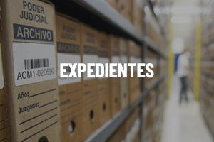 Expedientes_Clusters