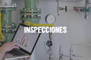 Inspección_Clusters