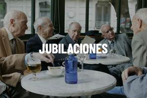 Jubilaciones_Clusters