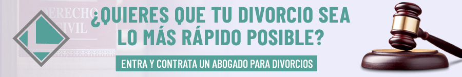 AbogadoEnGandía-BannerDivorcio