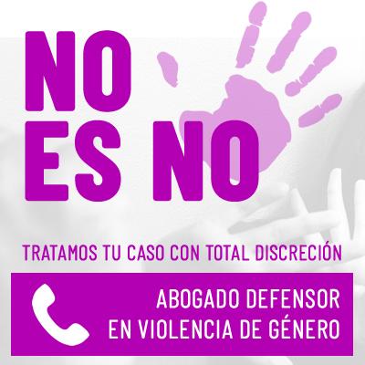 AbogadoEnGandía-ViolenciaDeGénero