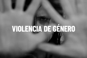 AbogadoEnGandia-ViolenciaDeGenero