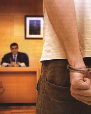 Abogado en Gandia - Penalista